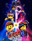 The Lego Movie 2 The Second Part (2019)