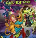 Scooby Doo and the Curse of the 13th Ghost (2019)