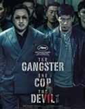 The Gangster The Cop The Devil (2019)