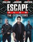 Escape Plan The Extractors (2019)