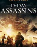 D Day Assassins (2019)