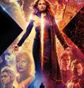 X Men Dark Phoenix (2019)