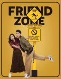 Friend Zone (2019)