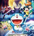 Doraemon Nobita s Chronicle of the Moon Exploration (2019)