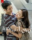 Tune in for Love (2019)