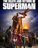 The Death and Return of Superman (2019)