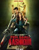 Yeh Saali Aashiqui (2019)