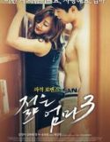 Young Mother Real 3 (2015) 18+