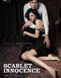 Scarlet Innocence (2014) 18+