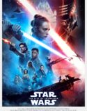 Star Wars Episode IX The Rise of Skywalker (2019)