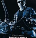 Terminator 2 Judgment Day (1991)