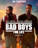 Bad Boys for Life (2020)