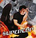 Supercop (1992)