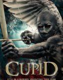 Cupid (2020)