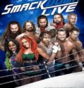 WWE Friday Night Smackdown 20 march (2020)