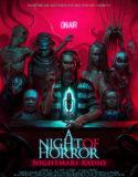 A Night of Horror Nightmare Radio (2019)