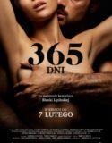 365 Days (2020) 18+