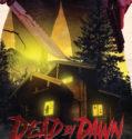 Dead by Dawn (2020)
