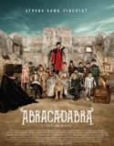 Abracadabra (2019)